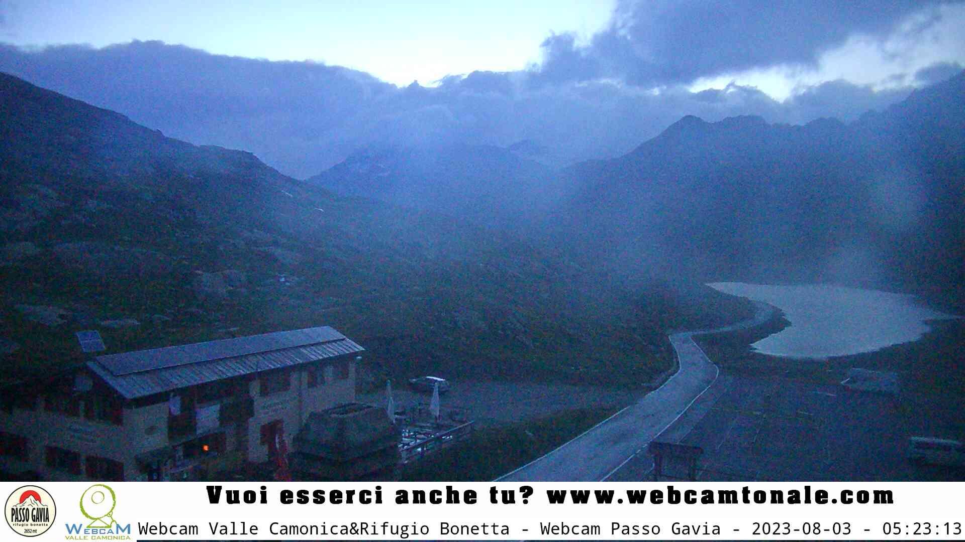 Webcamvallecamonica copyright