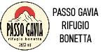 Rifugio Bonetta - Passo Gavia