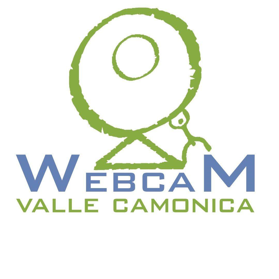 Webcam Valle Camonica